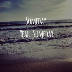b2ap3_medium_someday.-yeah.-someday
